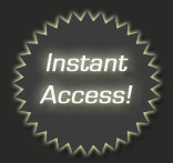 watch_internet_tv-instantccess