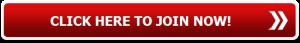 watch_internet_tv-join